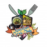IsolationGrubClub_Logo